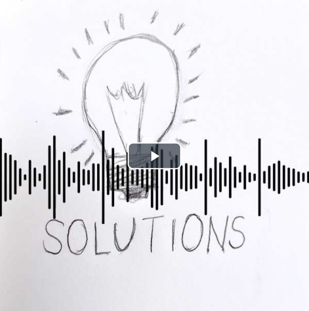 Image podcast solutions