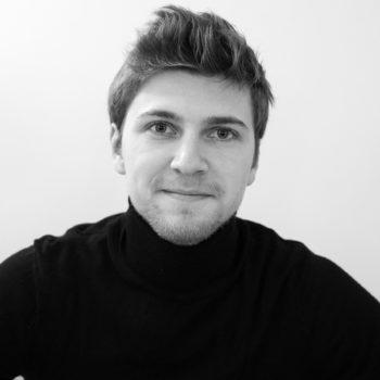 Quentin Thévignot-Dunyach